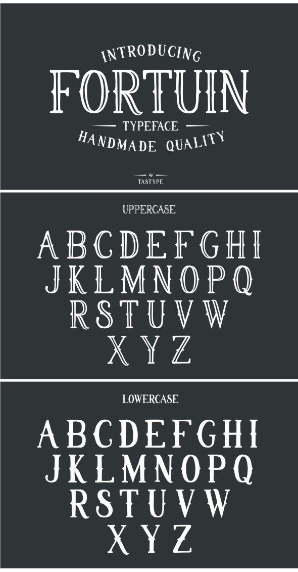 , 995 Best Fonts, Lettering, and Typefaces images in 2020   Lettering, Fonts, Typography fonts, My Tattoo Blog 2020, My Tattoo Blog 2020