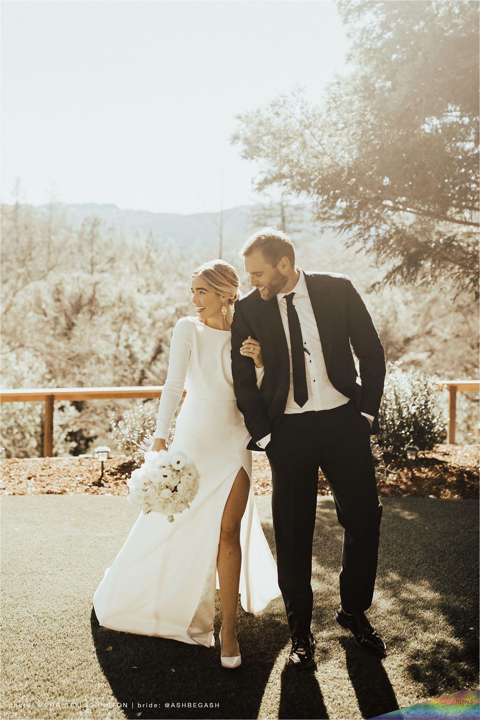 Pin von Simone Otto auf Hochzeit in 19  Hochzeitsfoto idee