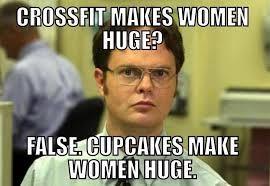 crossfit women - Google Search