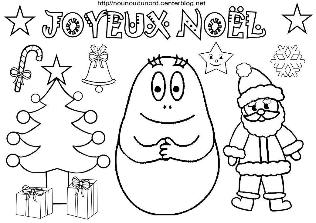 Pin By Nounoudunord On Noel Activites Coloriages Gateaux Pinterest