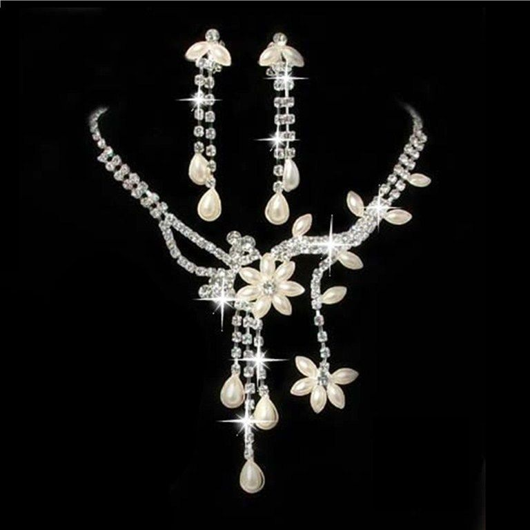Http Www Salebridaldress Com Proimg Big A0 B23 Designerjewelryforthebridecolorstyl Wedding Accessories Cheap Wedding Accessories Online Accessories