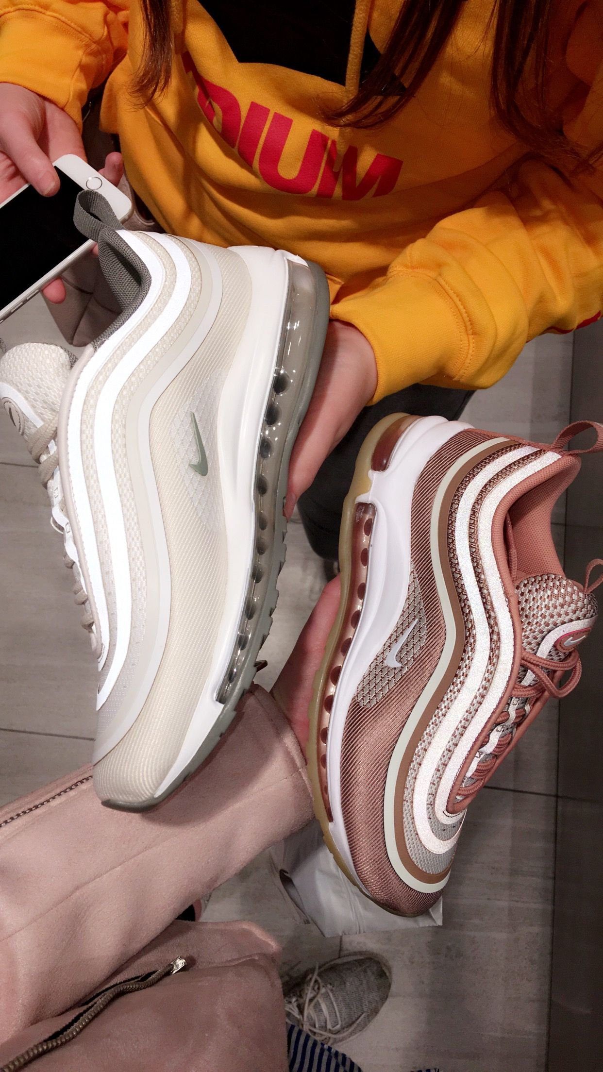 Astra (3 colors)   Tenis sapatilha, Tenis da moda e Tenis sapato