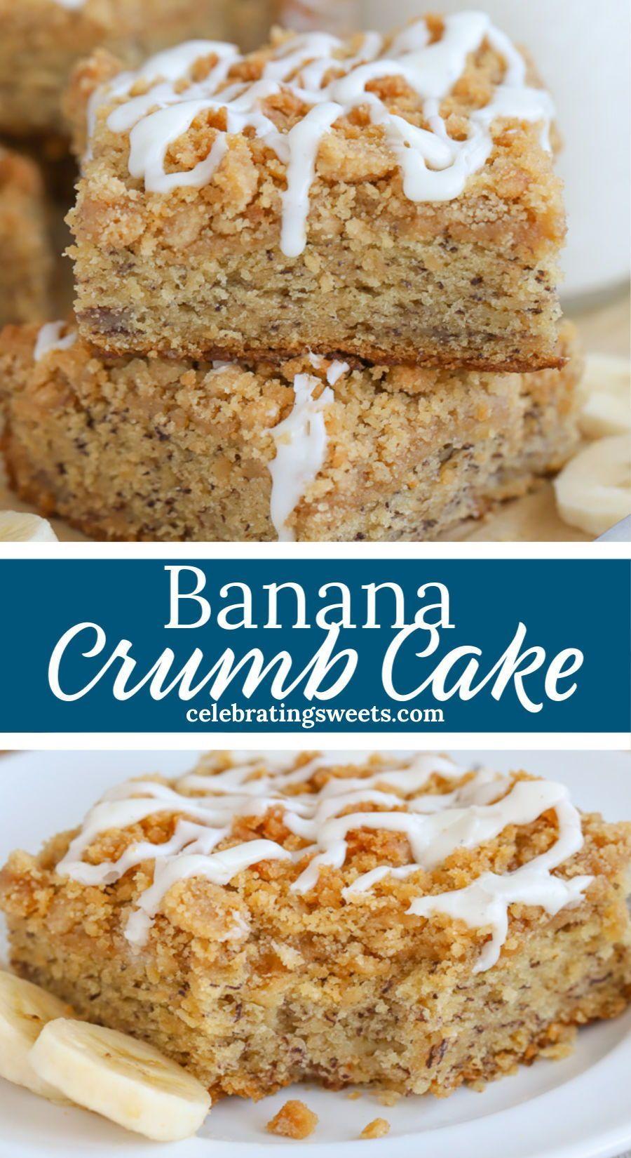 entenmann's louisiana crunch cake review