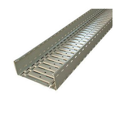 Why Do You Need To Install Under Raised Cable Trays Cable Tray Cable Trays Electrical Cables