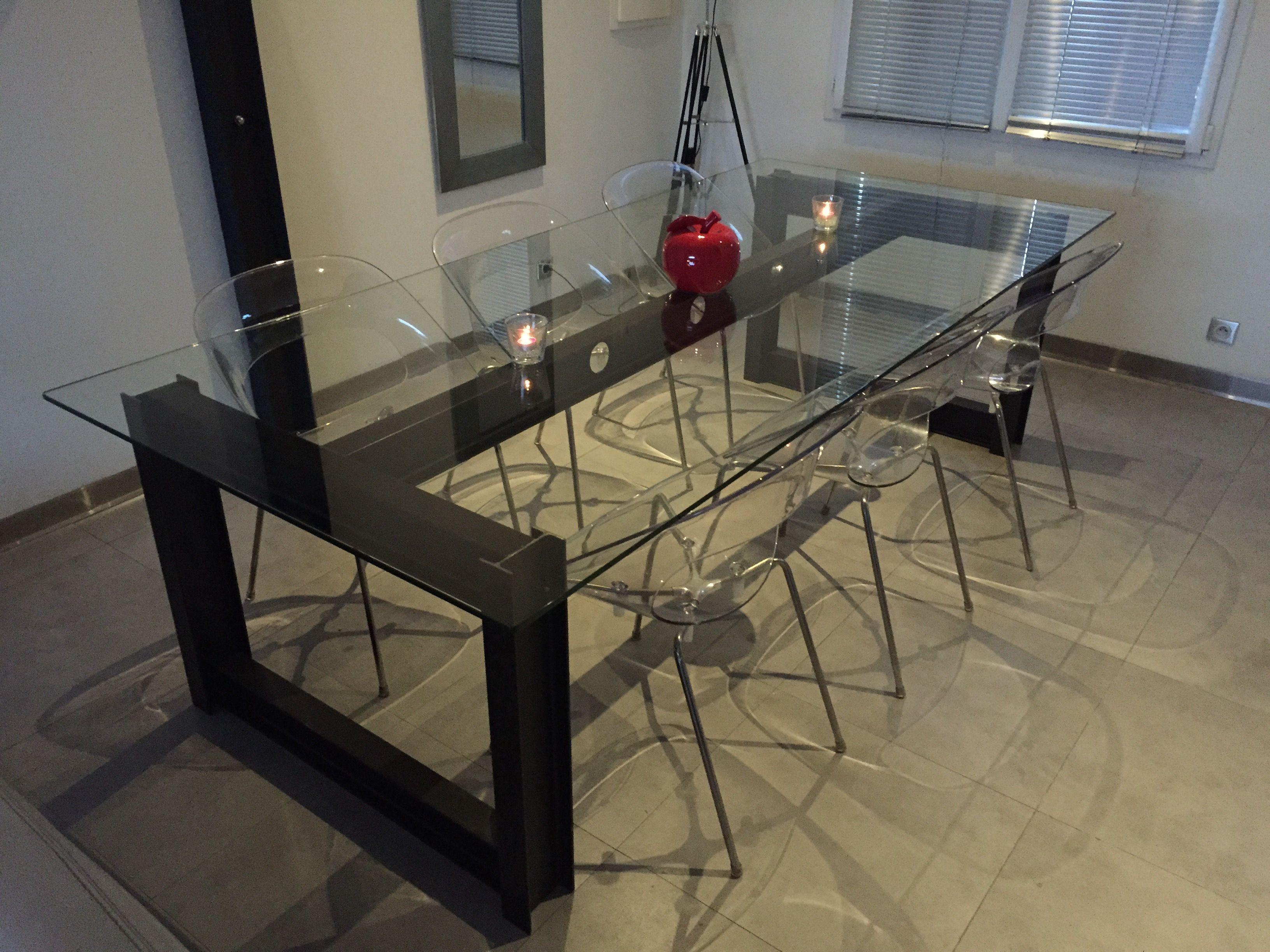 Permalink to Luxe De Table Basse Ipn Schème