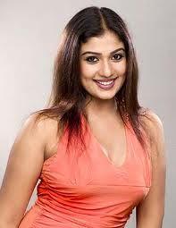 Tamil actress hot videos free download