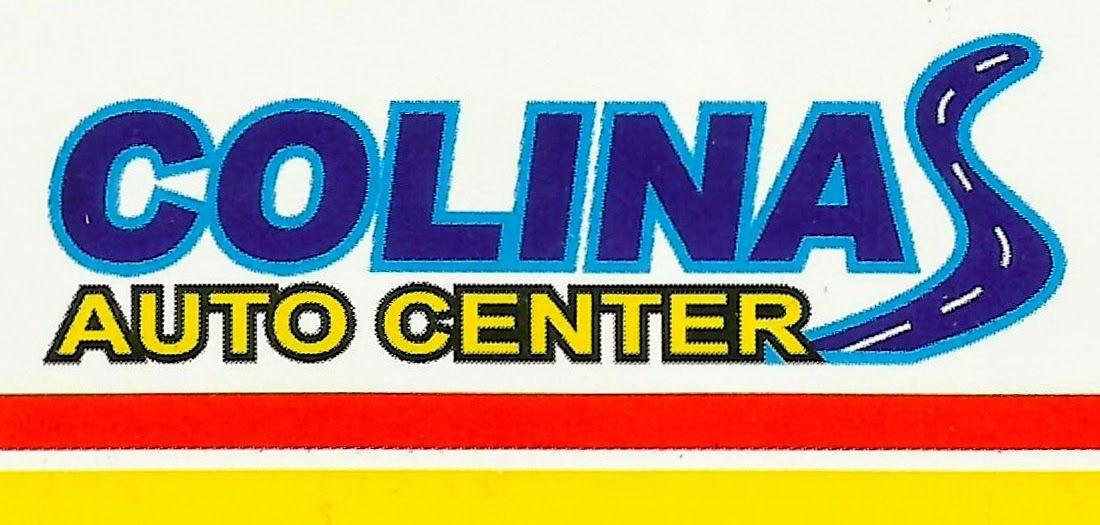 JORNAL AÇÃO POLICIAL SOROCABA E REGIÃO ONLINE: COLINAS AUTO CENTER Av. São João, 950 jardim Icatu...