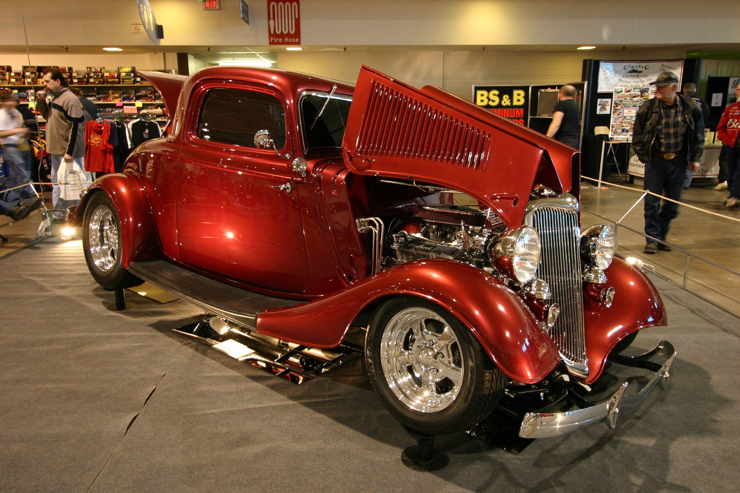 custom cars - Google Search | Autos | Pinterest | Custom cars, Cars ...