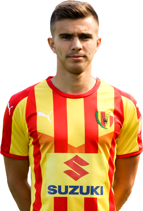 Ivan Jukić Piłka nożna