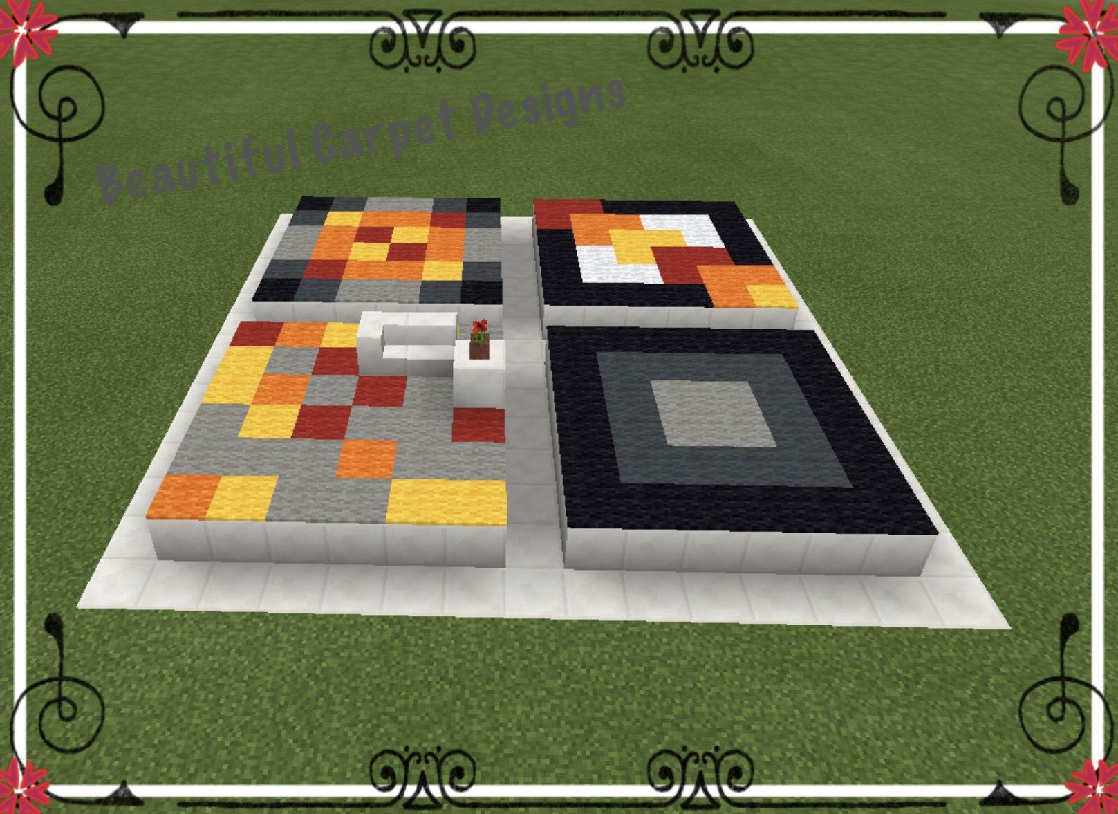Beautiful Carpet Designs Beautiful Carpet Carpets For Less
