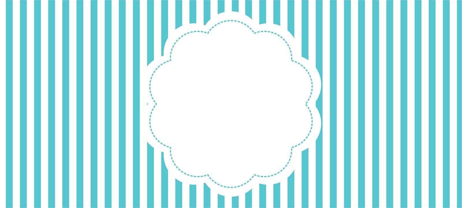 Layouts E Templates Para Blogs E Lojas Virtuais Com Imagens