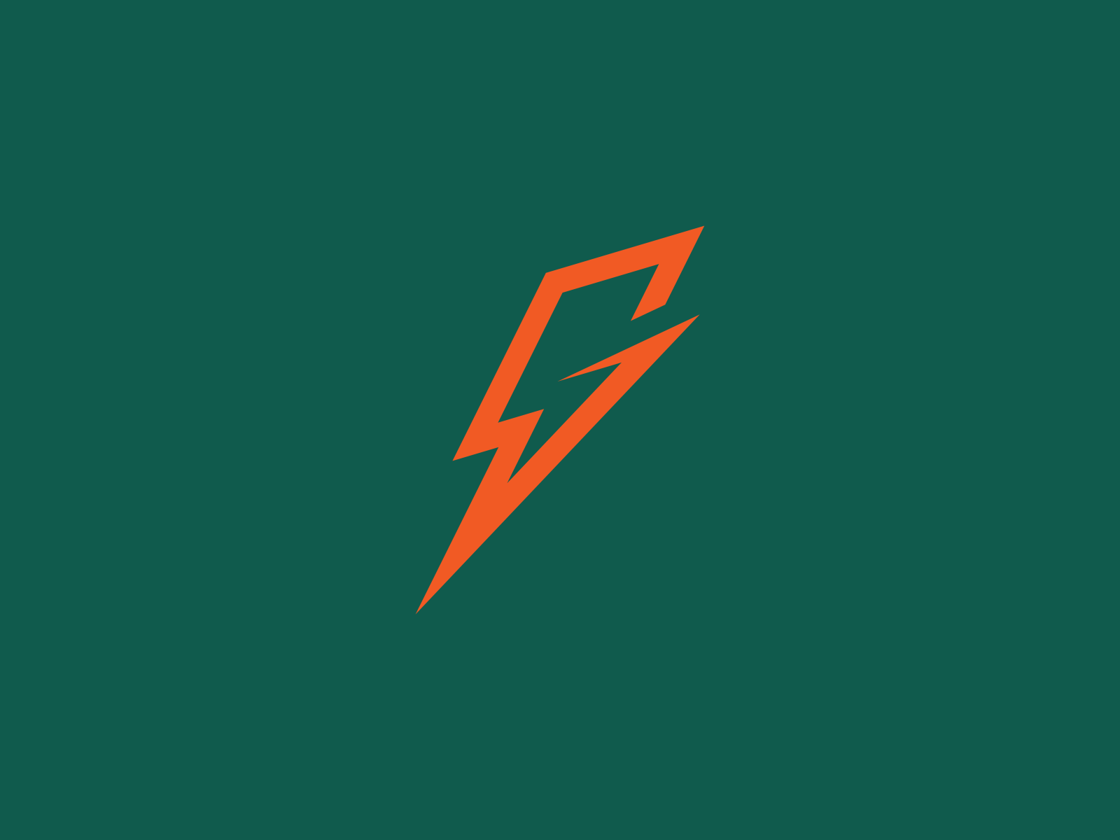 Gatorade Concept Logo Gatorade Concept Logo Concept