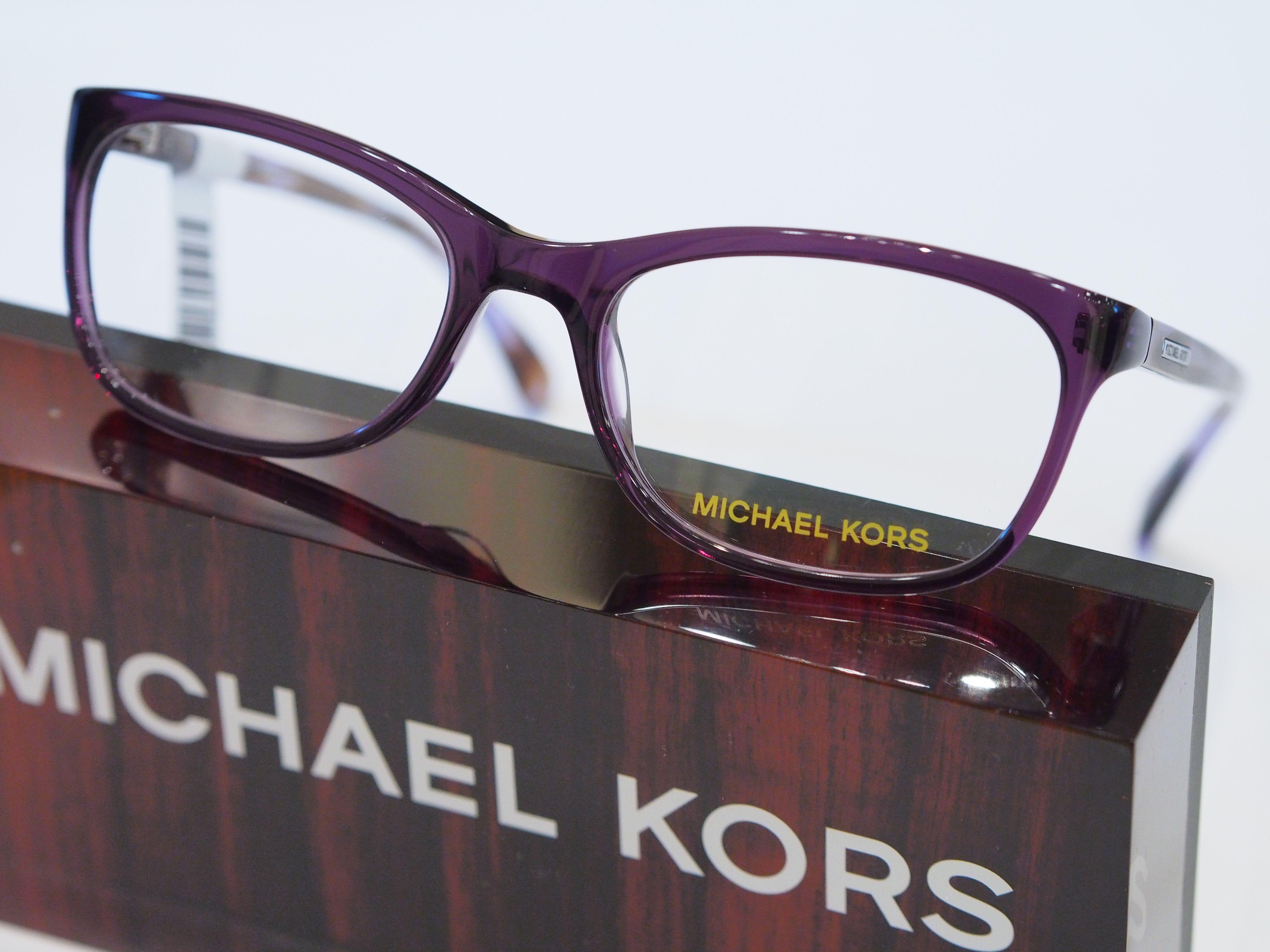 the 25 best michael kors glasses ideas on pinterest. Black Bedroom Furniture Sets. Home Design Ideas