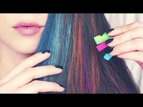 Diy temporary hair color diy 911 youtube omg since my mom won diy temporary hair color diy 911 youtube omg since my mom won solutioingenieria Image collections