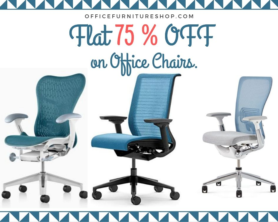New Office Furniture Used Office Chairs Affordable Office Chairs Budget Chairs