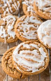 Best Molasses Cookies  BHG Home Blogger Contributor Network