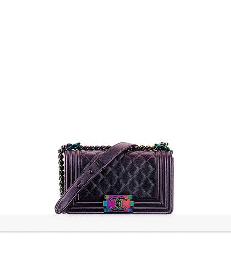Pinterest Jr Rodgers New Chanel Bags Chanel Flap