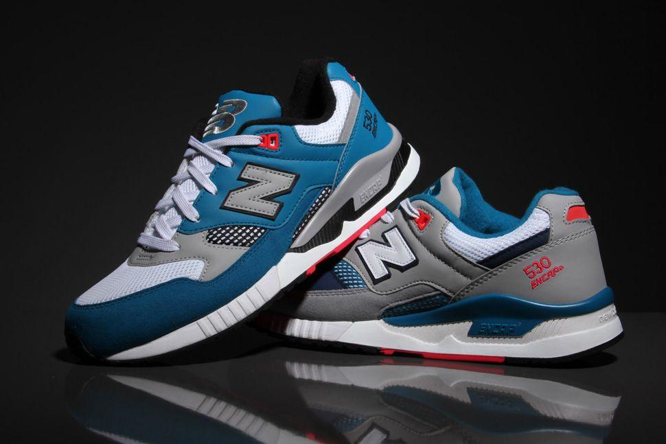 2015 new balance 530