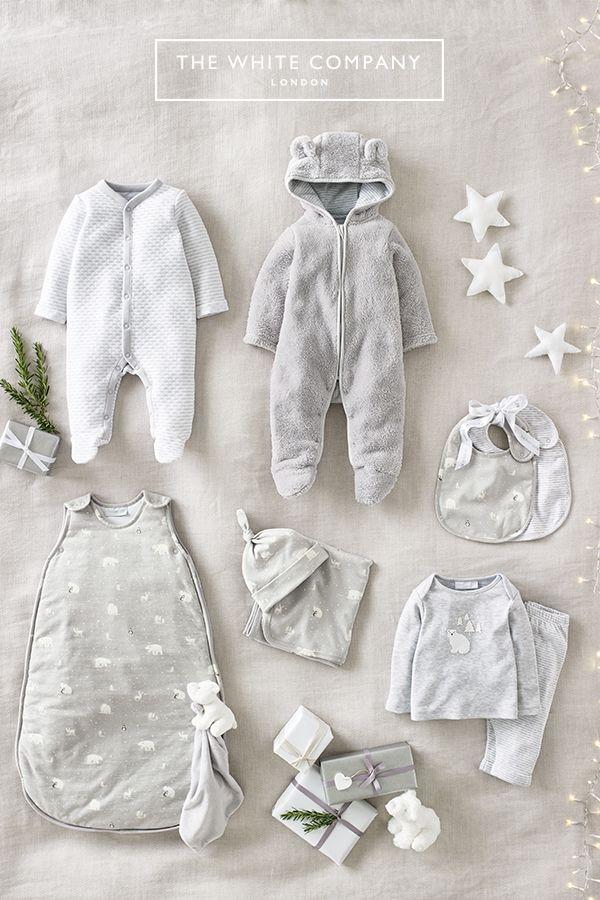 UK Seller** Baby /& Toddler Striped Leggings Black orGrey  Stripe **Free P/&P
