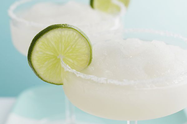 Get Your Blender Ready for These 15 Favorite Frozen Cocktails #limemargarita Frozen Lime Margarita Cocktail #limemargarita Get Your Blender Ready for These 15 Favorite Frozen Cocktails #limemargarita Frozen Lime Margarita Cocktail #limemargarita Get Your Blender Ready for These 15 Favorite Frozen Cocktails #limemargarita Frozen Lime Margarita Cocktail #limemargarita Get Your Blender Ready for These 15 Favorite Frozen Cocktails #limemargarita Frozen Lime Margarita Cocktail #limemargarita