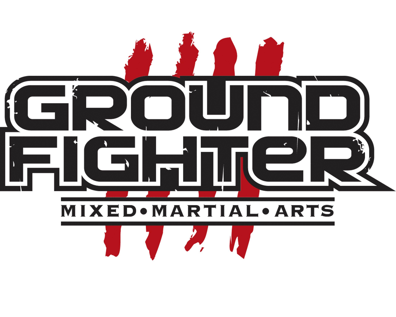 Mma Logo Ex