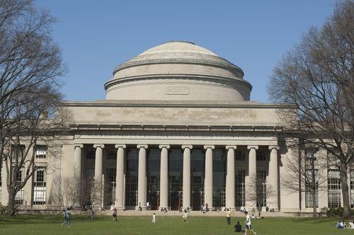 Massachusetts Institute Of Technology College Fun Massachusetts Institute Of Technology School Of Engineering