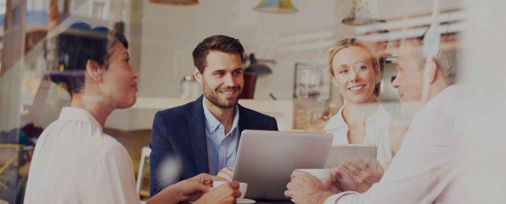 Nonprofit Management Resource Guide #degreeinbusinessmanagement ...