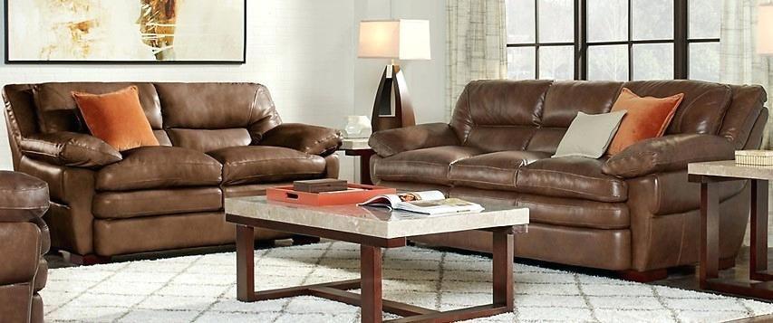 Difference Between Couch Sofa Divan En