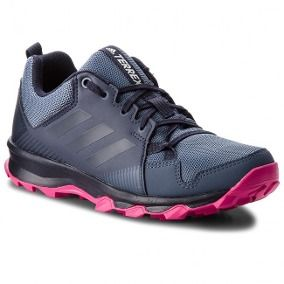adidas zapatillas mujer terrex