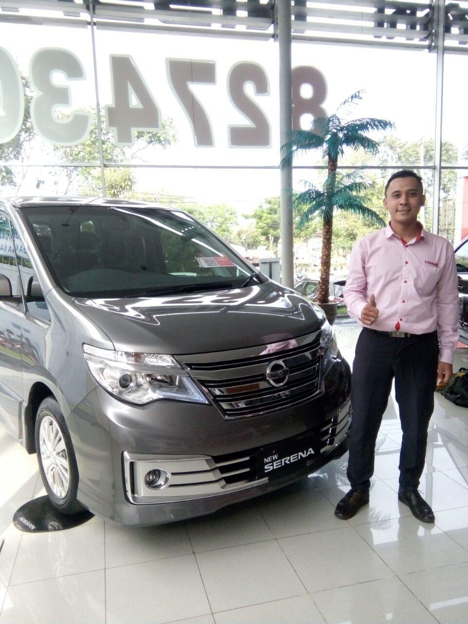 Kontak Sales Marketing Nissan Tuban Masa Tayang Sudah Habis Tersedia Untuk Marketing Mobil Debi Andrian Sales Executive Pt Wahana Wira Nissan Mobil Mobil Baru