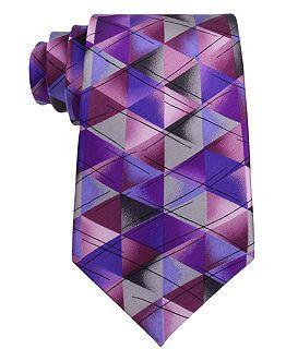 Shop Ties & Mens Ties - Macy's | Men's Ties | Pinterest ...
