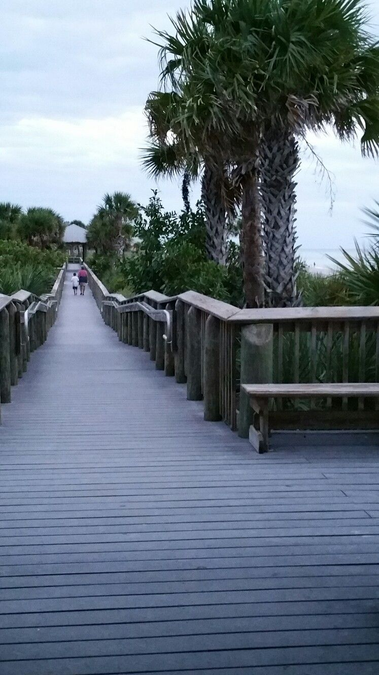 Englewood Beach   Englewood beach, Englewood florida, Old ...