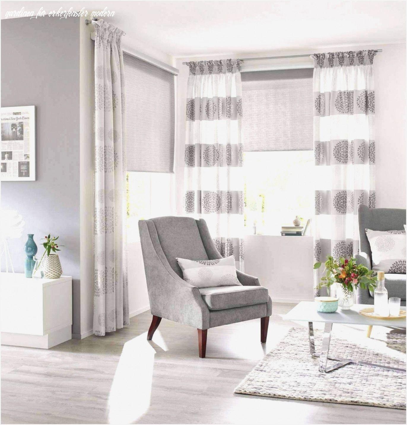 Verstehen Sie Den Hintergrund Von Gardinen Fur Erkerfenster Modern Now Gardinen Wohnzimmer Modern Gardinen Wohnzimmer Wohnzimmer Modern