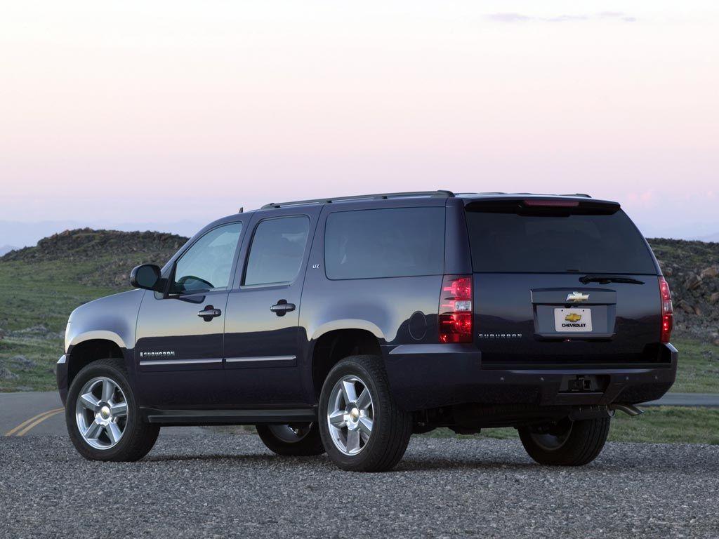 Pin By Godfred Barfi On Arlington Cabs Companies Chevrolet