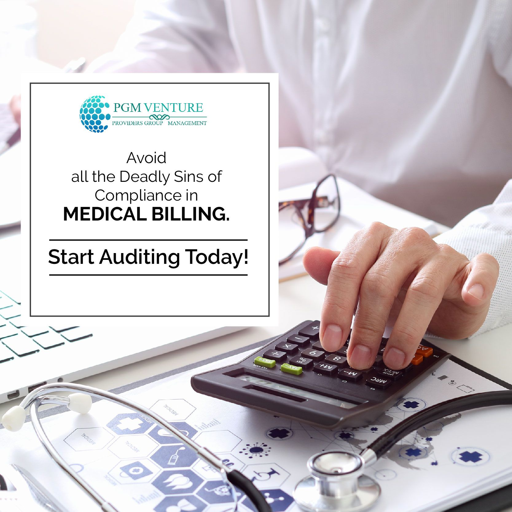 Medical Billing Companies in New York Specialist Billing