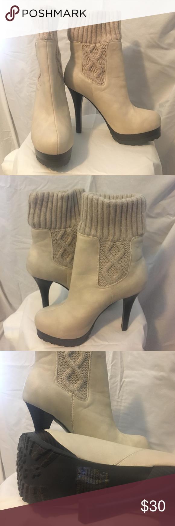 Jennifer Lopez Boots With Images Boots Jennifer Lopez Shoes Shoes Heels Boots