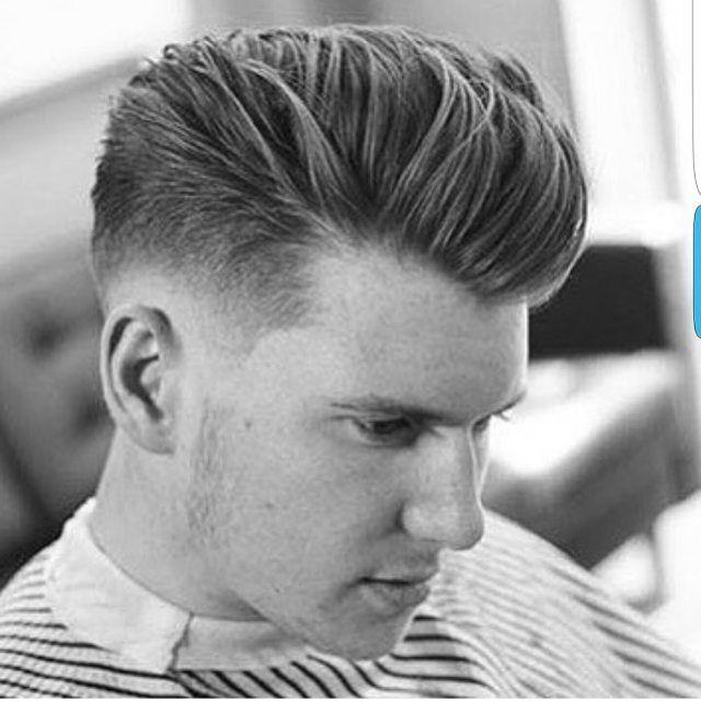 Haircutdiagram Mensgroomingroom Kochiockholm Men Hairstyles