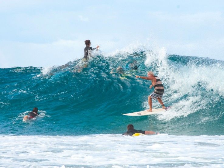 Defining Success: What is Your Motivation? @SurfCareers  http://surfcareers.com/blog/defining-success-what-is-your-motivation/