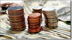 Financial Burden 2
