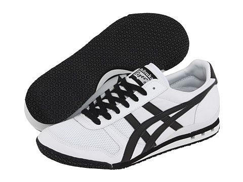 onitsuka tiger by asics ultimate 81 le