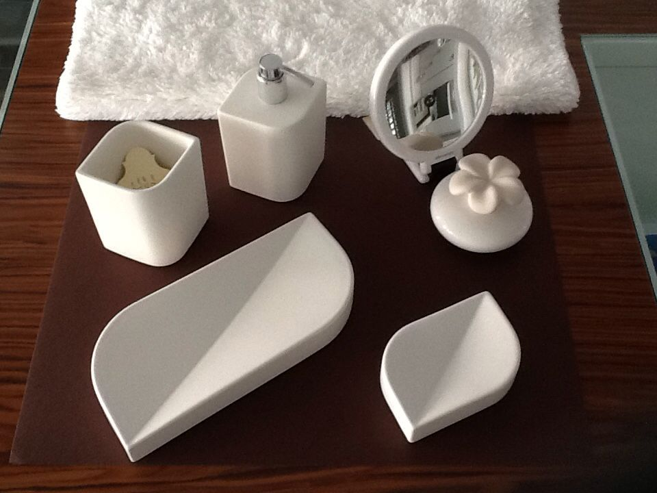 Oggettistica Bagno ~ Migliori immagini accessori bagno negozio bath accessories