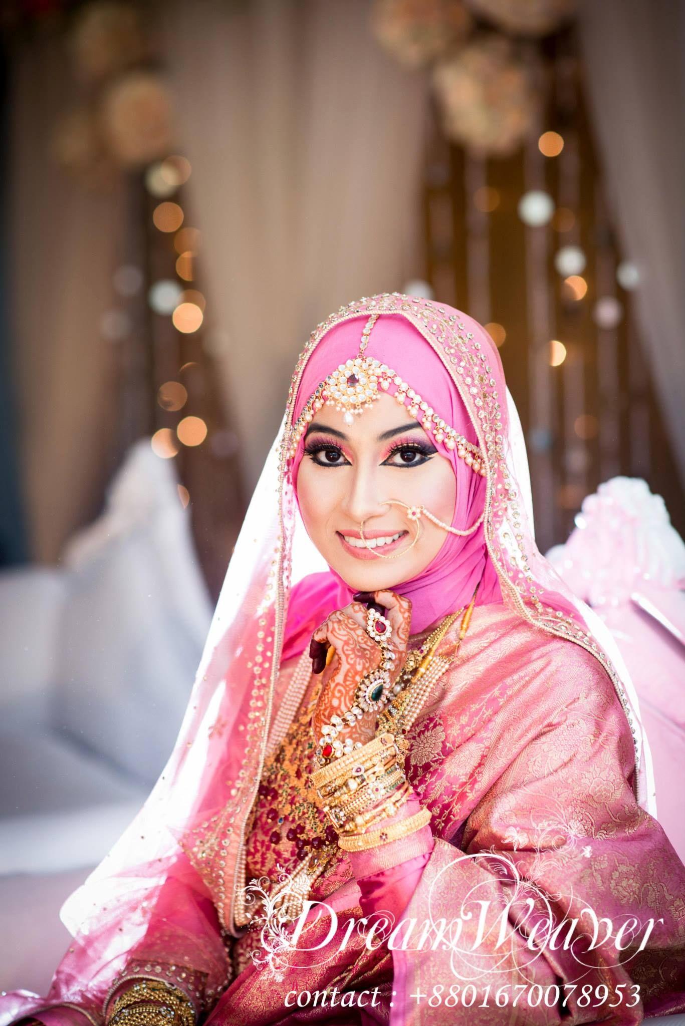 31+ Turkish wedding dress websites info