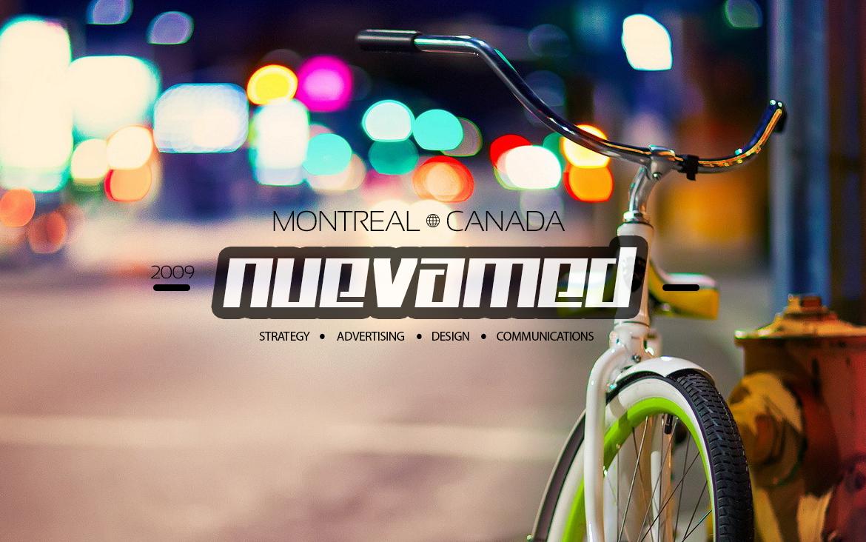 Montréal,