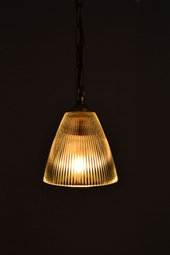 Prismatic vintage pendant light small pendant lighting vintage vintage industrial lighting desk lamp ceiling light pendant lights aloadofball Choice Image