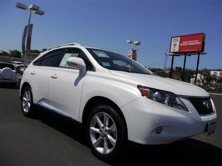 Awesome Lexus 2017 2012 Lexus RX 350 350 for sale CarForSaleIn