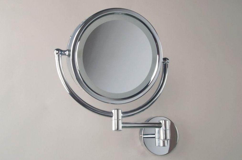 Make Up Spiegel : Make up spiegel ikea uitstekende absorbing kaptafel met spiegel