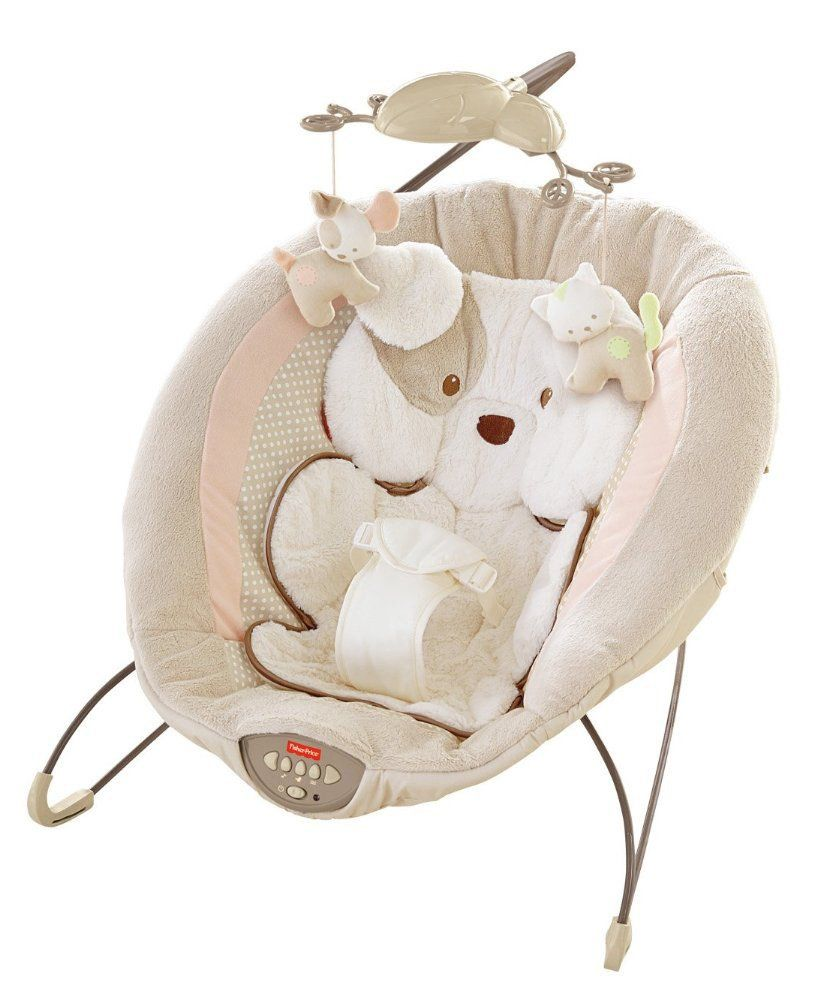 Robot Check Baby Bouncer Seat Best Baby Bouncer Baby Bouncer