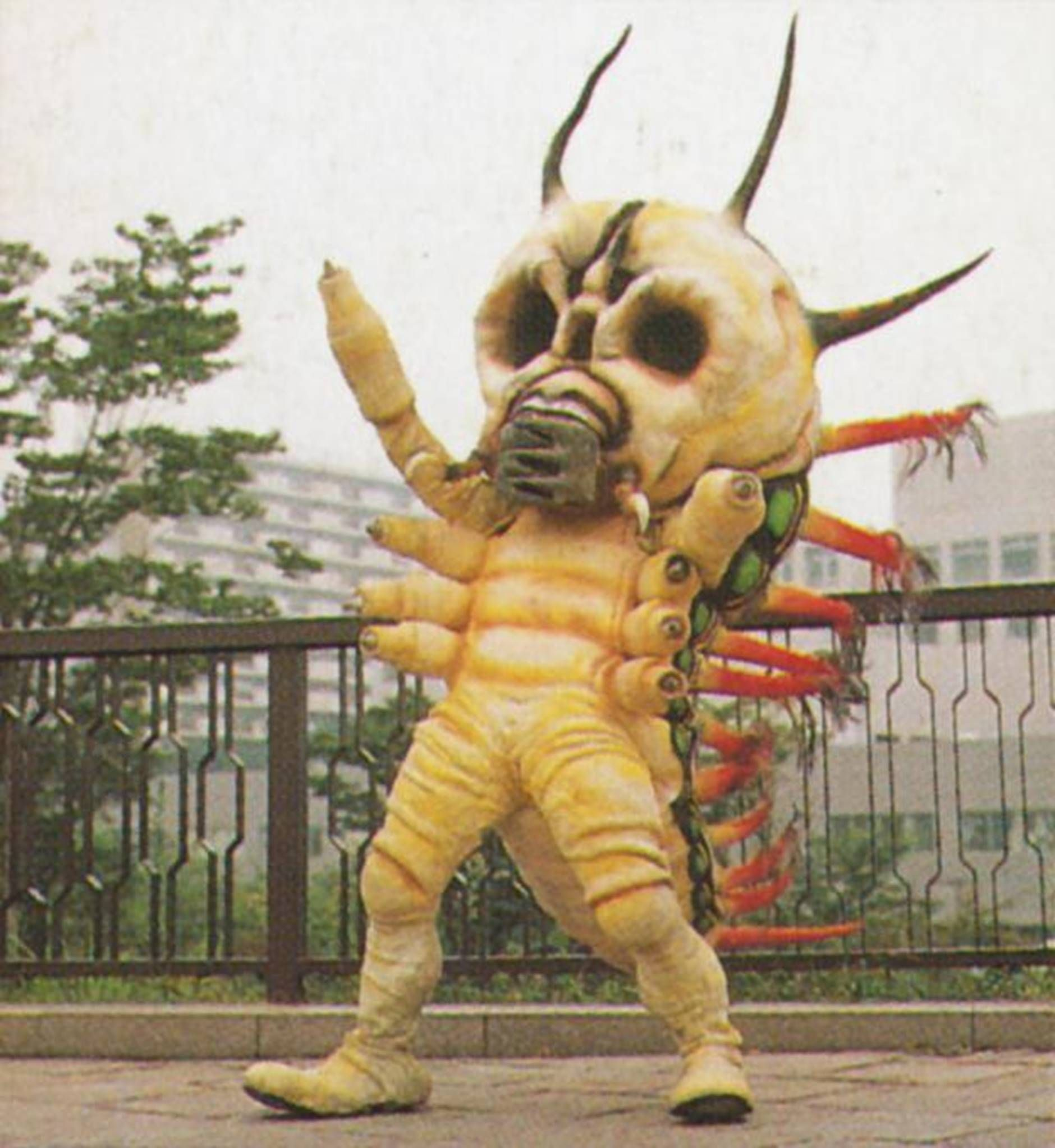Weaveworm power rangers wiki and mighty morphin power rangers mighty morphin power rangers mozeypictures Choice Image