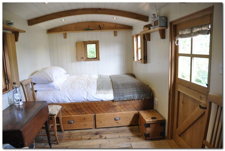 Cheap Houseboat Interior Ideas Small House Design