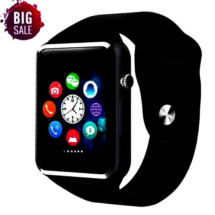 Watch and Fitness Band Online Best Health Monitor Smart Watch and Fitness Band Online, Best Health